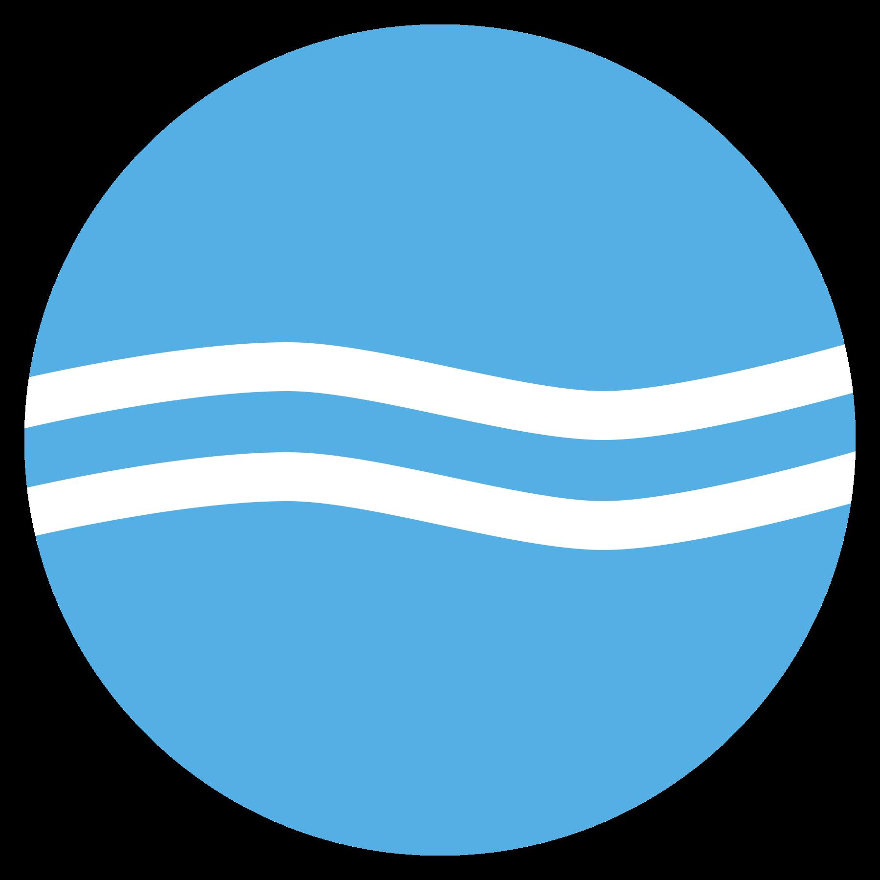 Logo hafenbox_circle