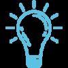 icon_light-bulb